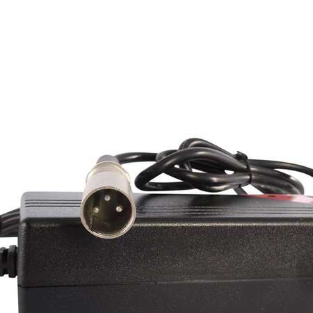 Cellpower Acculader 36V 1,2A