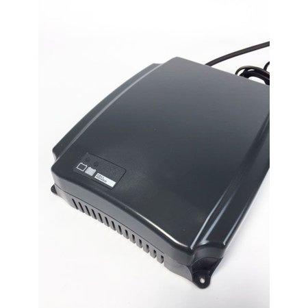 Cellpower Acculader 24V 6A Gel
