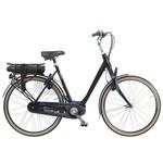 Acculader zoeken op merk fiets