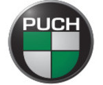 Acculader Puch