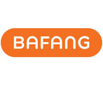Acculader Bafang