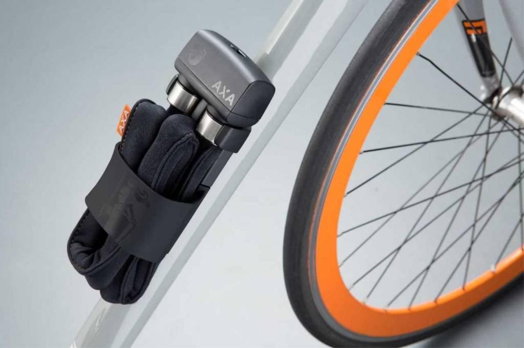 Keuze voor een fietsslot: welke fietssloten zijn er?