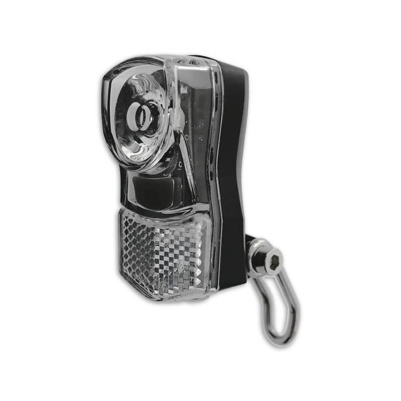 Fietsverlichting led koplamp 7 lux