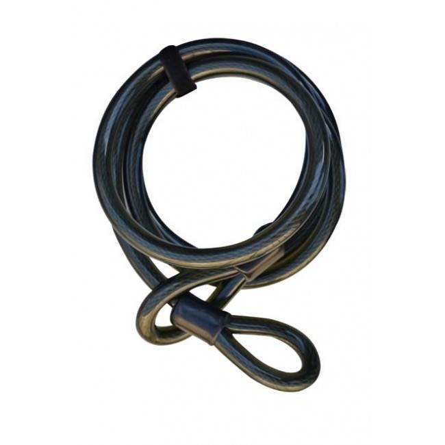 kabel 22 mm x 3 m