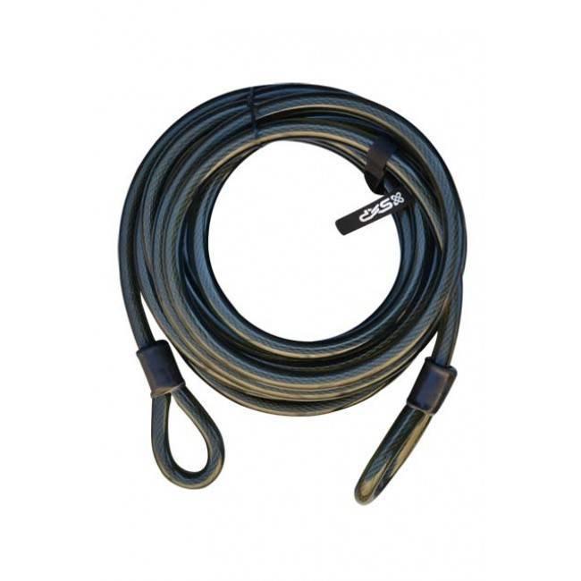 kabel 22 mm x 8 m