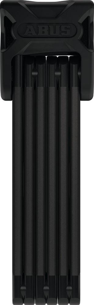 Bordo 6000 90 cm zwart SH