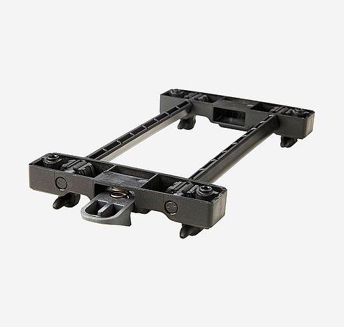 Snap-it adapter