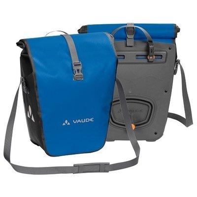 Vaude Tassenset Aqua Back 48L Blue