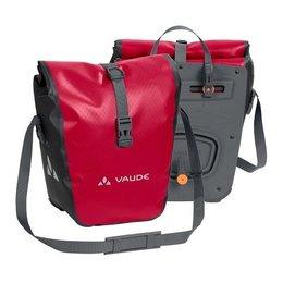 Vaude Tassenset Aqua Front 28L Indian Red