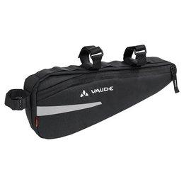 Vaude Frametas Cruiser Bag 1,3L Zwart