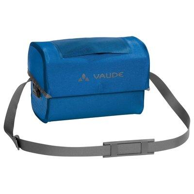 Vaude Aqua Box 6L Blue