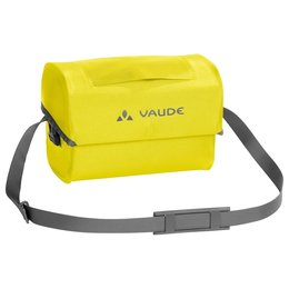 Vaude Aqua Box 6L Canary