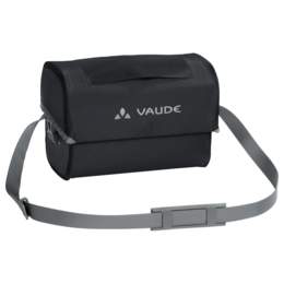 Vaude Aqua Box 6L Black