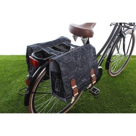 Onze populairste fietsaccessoires