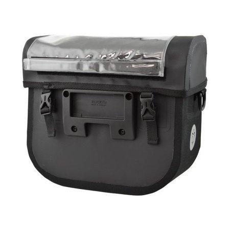 AGU Stuurtas Aquadus 920 9L KLICKfix - waterdicht