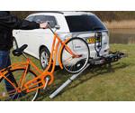 Uitleg: zo werkt een fietsdrager