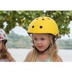 Tips voor optimale bescherming door kinderfietshelm: zo gebruik je de helm!