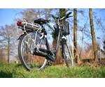 Info producten fiets en e-bike