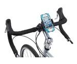 Navigeren op fiets / e-bike