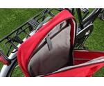 Laptoptassen voor e-bike / fiets: welke?