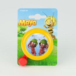 Studio 100 Fietsbel Maya Geel