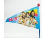 Veiligheidsvlag
