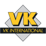 VK International