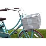 Top 10 fietskrat aanbieding / goedkoop