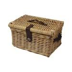 Fietsmand deksel (bakkersmand/picknickmand)