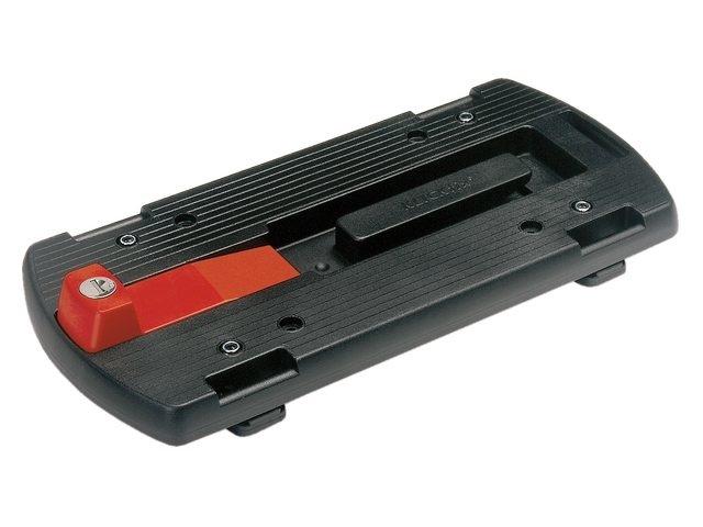 Bagagedrager GTA Adapter