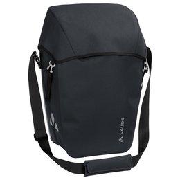 Vaude Comyou Pro  26L Phantom Black