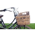 Kratmanden voor fiets en e-bike