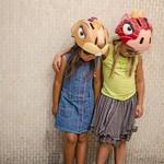 Fietshelmen voor kinderen