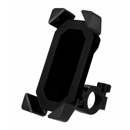 Mirage Telefoonhouder Xx - passend voor schermen tot 17 x 8 cm