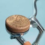Idee voor cadeau Vaderdag? Inspiratie voor een verrassing voor vader op de fiets!
