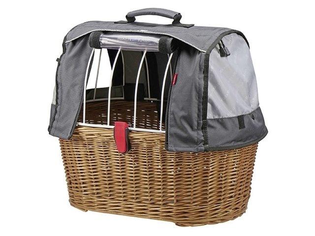 Hondenmand Doggy Basket