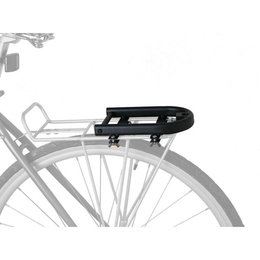 DoggyRide DoggyRide Britch Basket Adapter