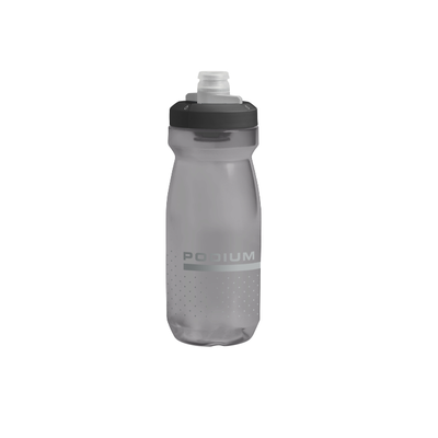 CamelBak Bidon Podium 600ml Smoke