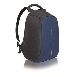 XD Design Rugzak Bobby Compact 11L Blauw