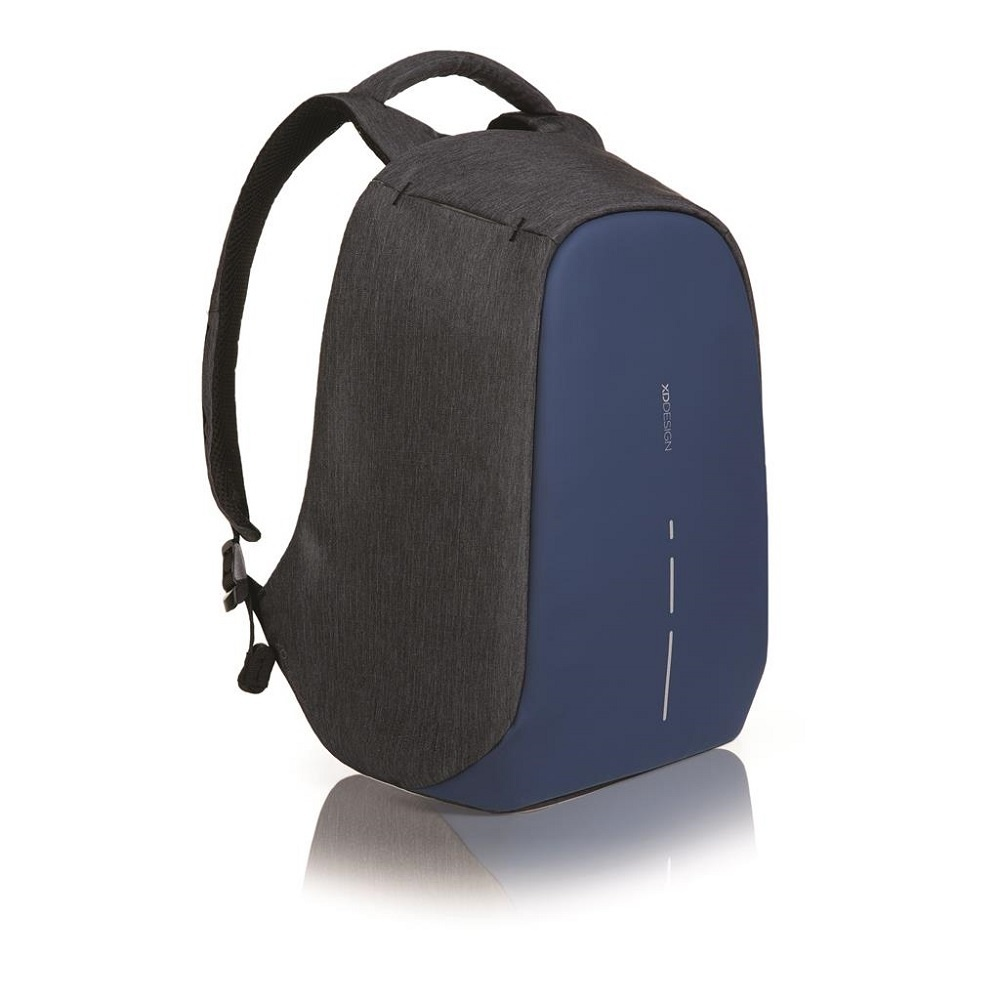 Rugzak Bobby Compact 11L Blauw