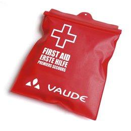 Vaude EHBO Set Bike Essential Waterproof
