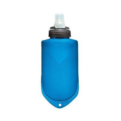 CamelBak Quick Stow Flask 350 ml