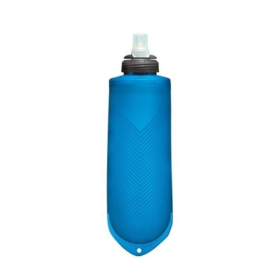 CamelBak Quick Stow Flask 600 ml