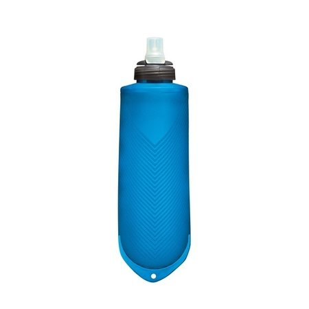 CamelBak Quick Stow Flask 600 ml