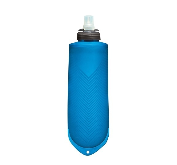 Quick Stow Flask 600 ml