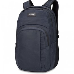 Dakine Rugtas Campus L 33L Night Sky Blauw