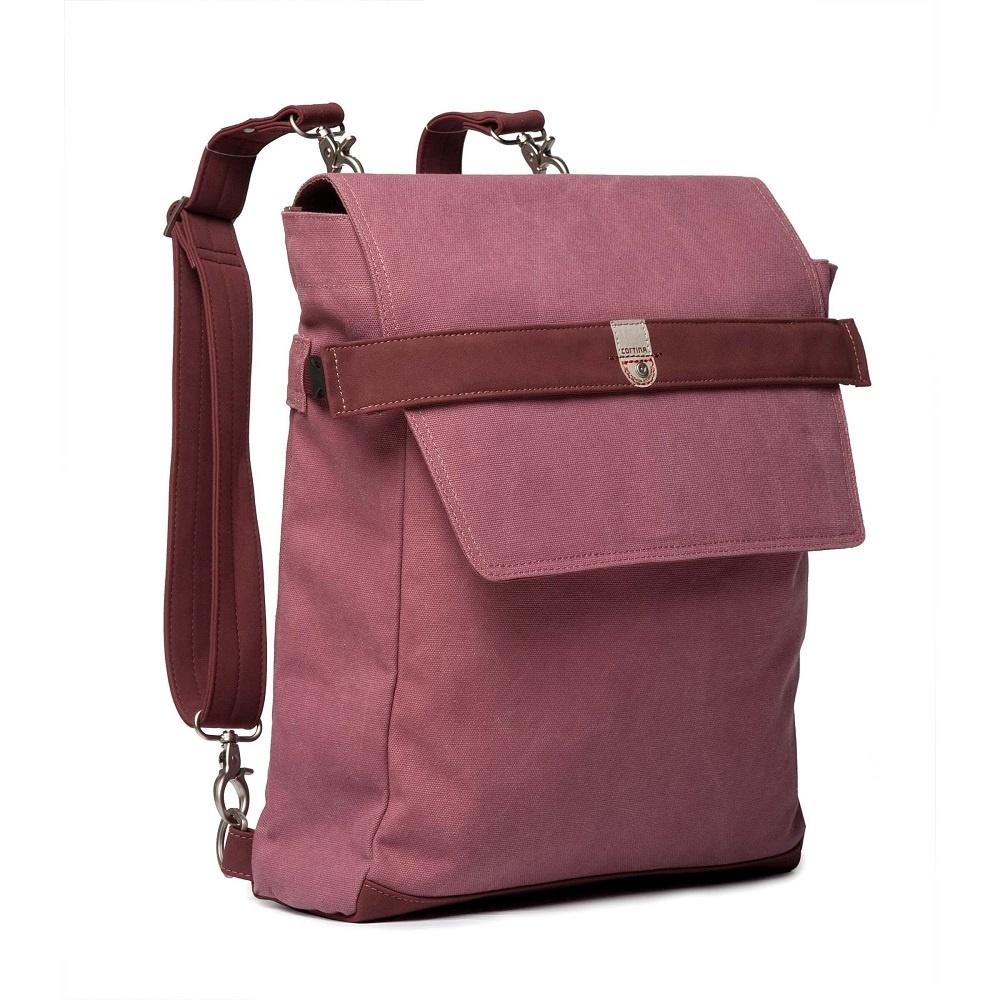 Munich Messenger Bag 13L Cyclaam