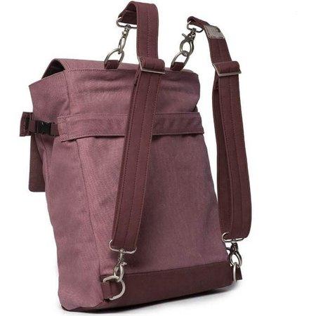 Cortina Munich Messenger Bag 13L Cyclaam