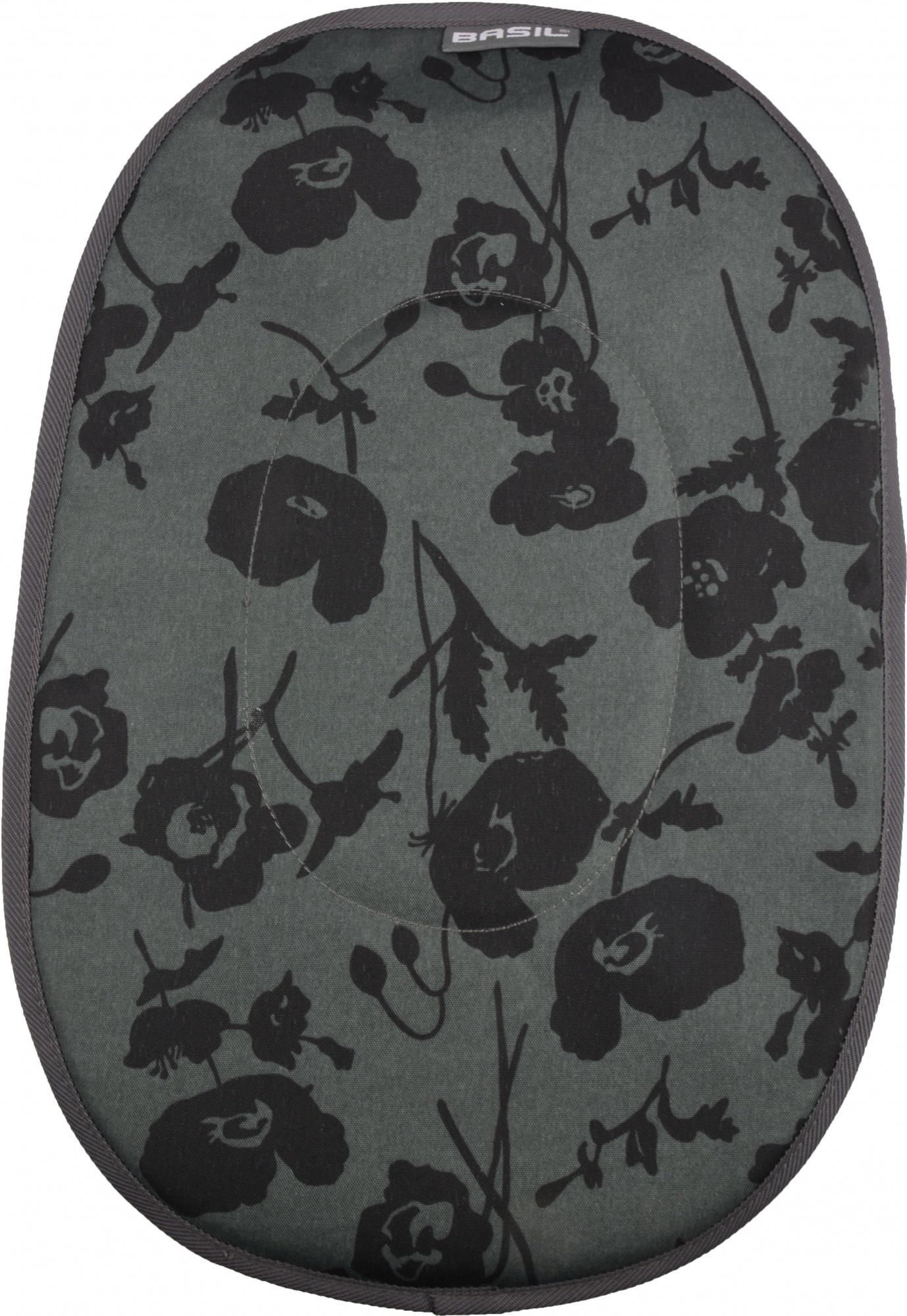 Kussen Voor Hondenmand Pluto 50 cm grijs