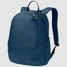 Jack Wolfskin Rugzak Perfect Day 22L Poseidon Blue